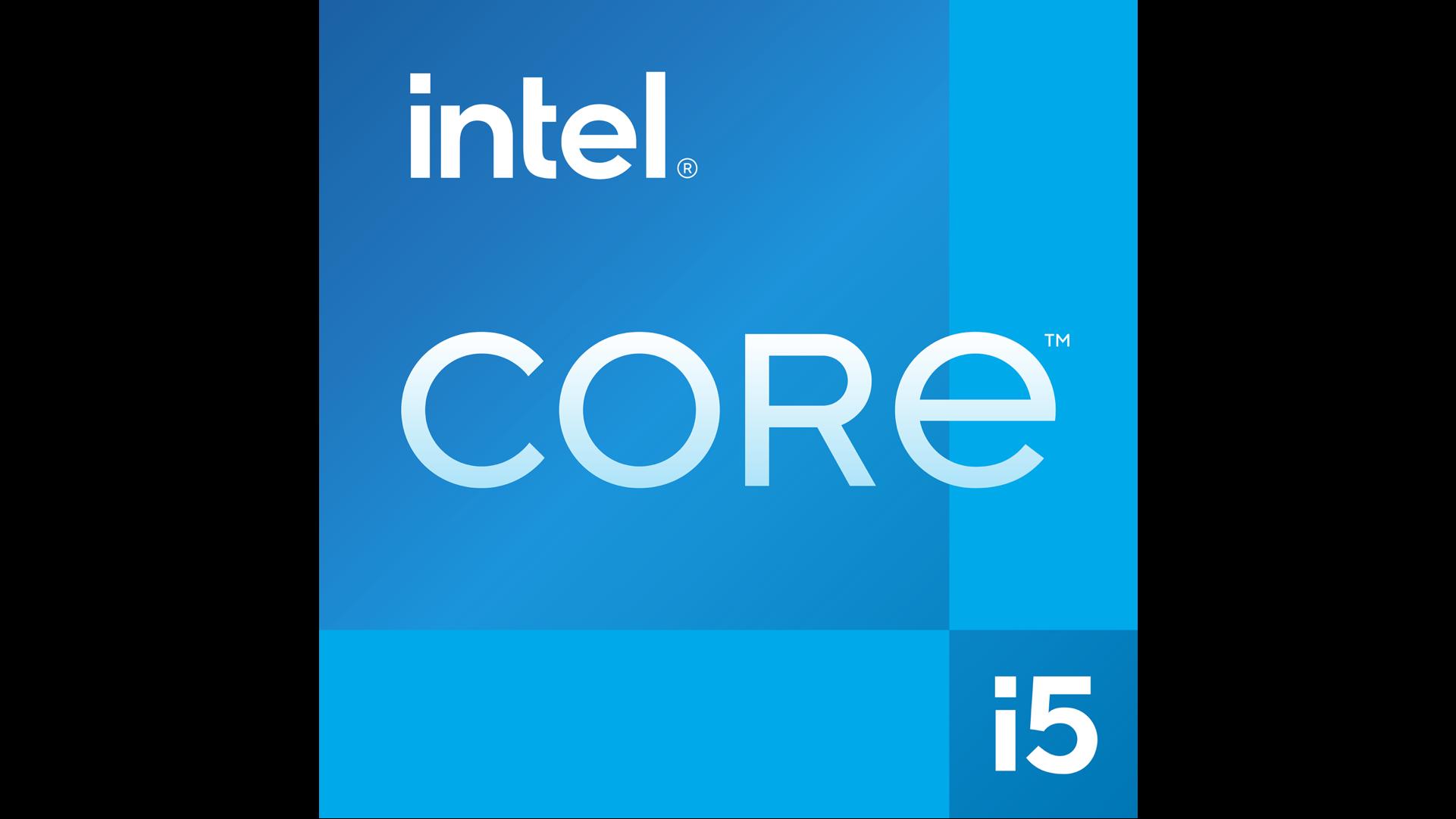 Procesador Intel® Core™ i5-1135G7 (caché de 8 M, hasta 4,20 GHz) 208658
