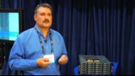NAB 2010: Intel and AIC