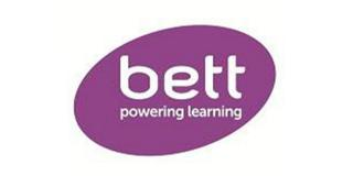 Intel® Education at Bett 2013 in London