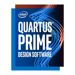 quartus-prime-design-software-1x1.png (300×300)
