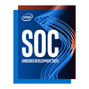 soc-embedded-development-suite-1x1.png (300×300)