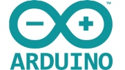 The Arduino* IDE v 1.6.0 update is now available.