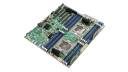 Boards Intel® para servidores