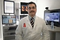Mexican doctor brought closer to his patients through Intel technology