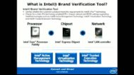 Intel® Active Management Technology for Embedded Apps