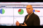 Enhancing Client-to-Cloud Security with Intel® TXT: Demo
