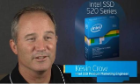 Expert Overview: Intel® SSD 520