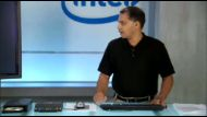 Hypervisor Installation on an Intel® Platform