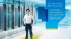Software-Defined Networking on Intel® Open Network Platforms