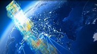 Intel: Enabling the Next Generation Network